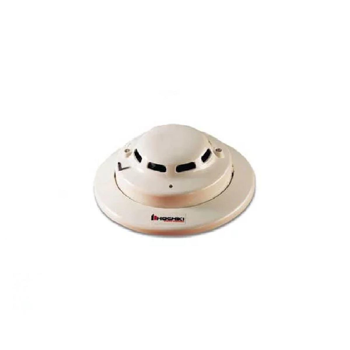 Đầu báo khói quang HOCHIKI SLR-835B-4