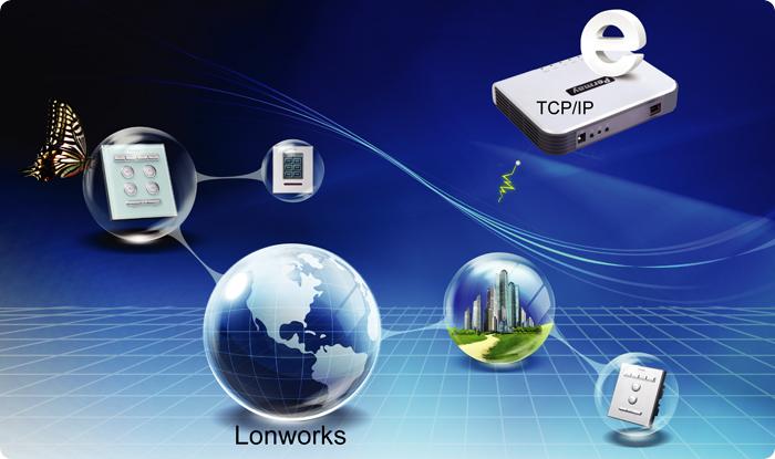 Thiết bị kết nối mạng không dây Permay - PLRC006