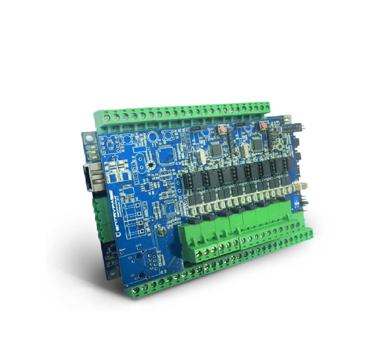 Bộ điều khiển kiểm soát thang máy EP.NE4800.PSU