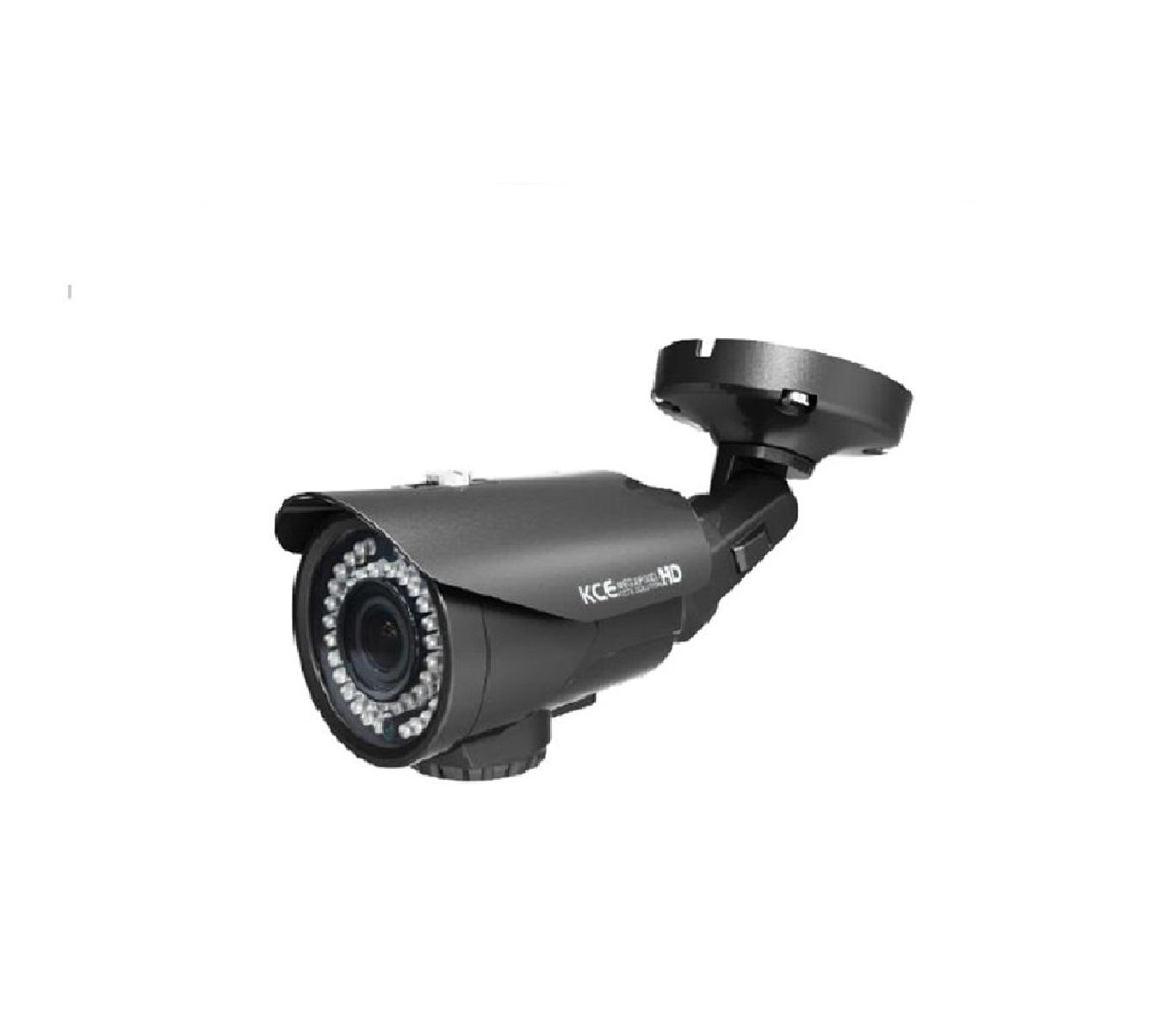 Camera Thân trụ AHD KCE-CBTN2448Z