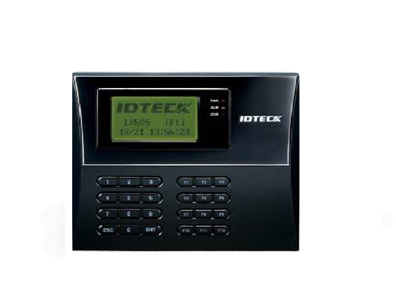 Đầu đọc kiểm soát cửa IDTECK IP505R