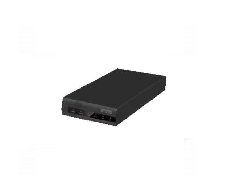 Đầu ghi hình camera IP iCantek myNVR840