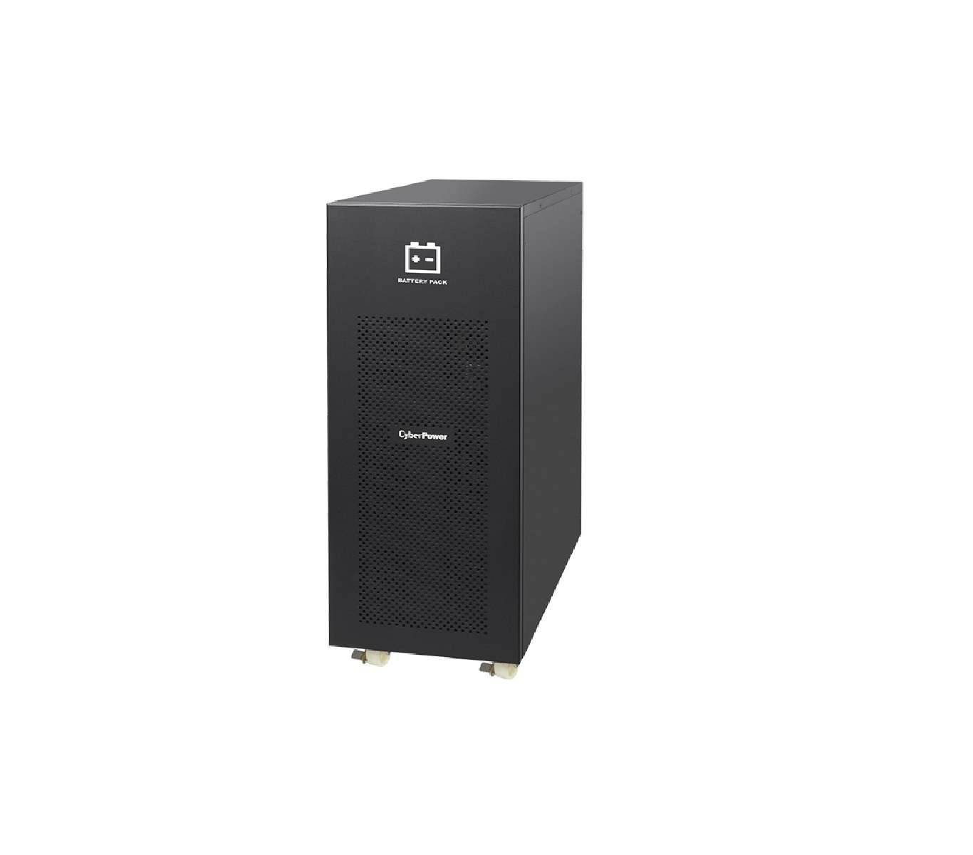Bộ nguồn ắc quy CyberPower BPSE240V47A