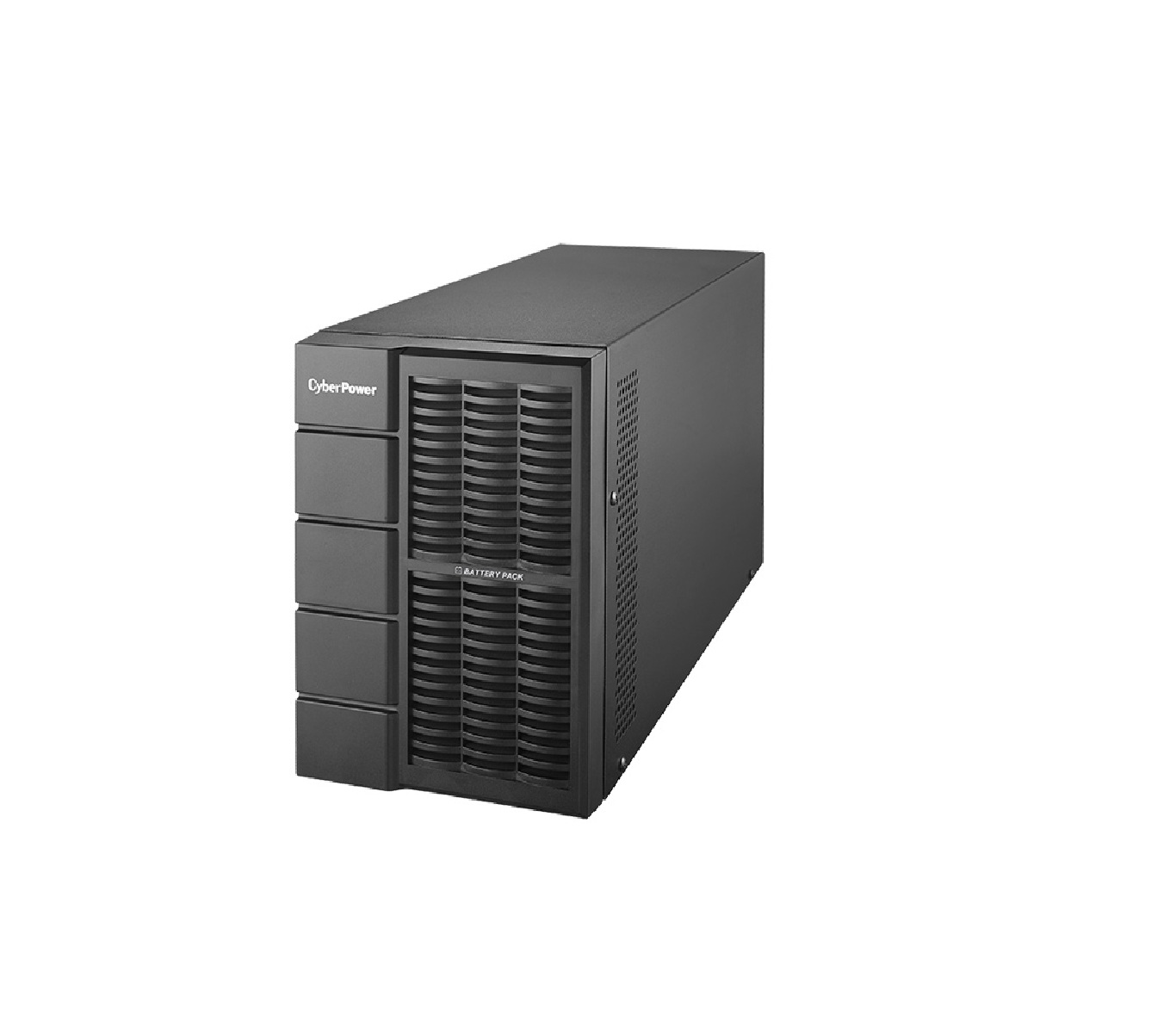 Bộ nguồn ắc quy CyberPower BPSE72V45A
