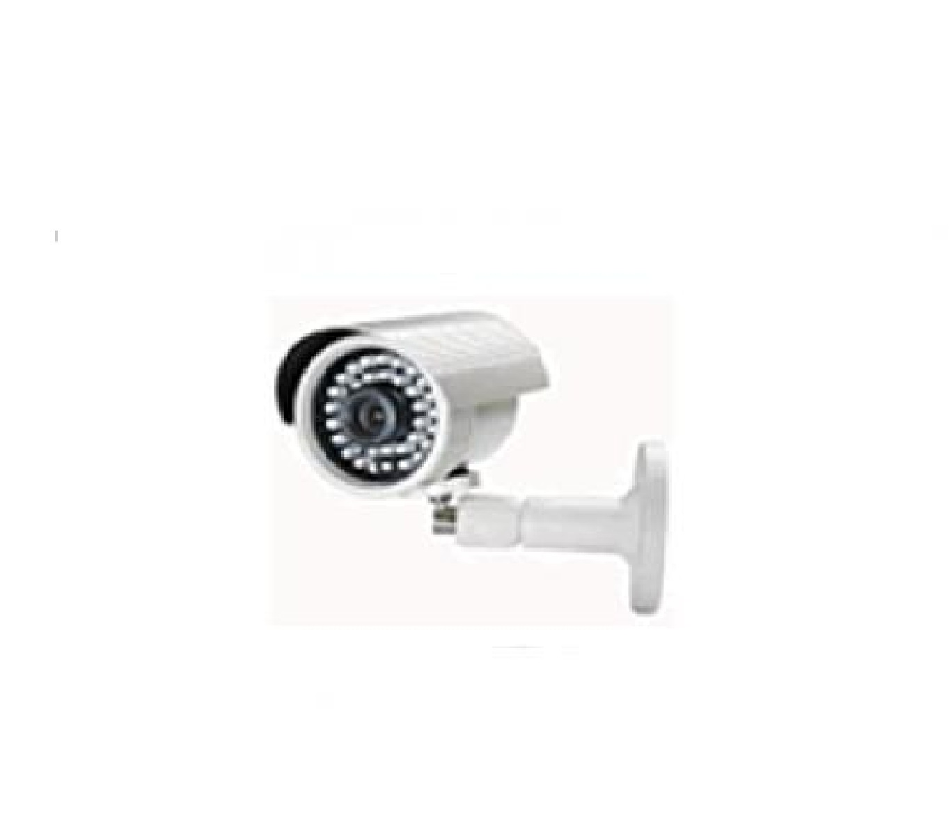 Camera trụ hồng ngoại Fine CX-IR108SH