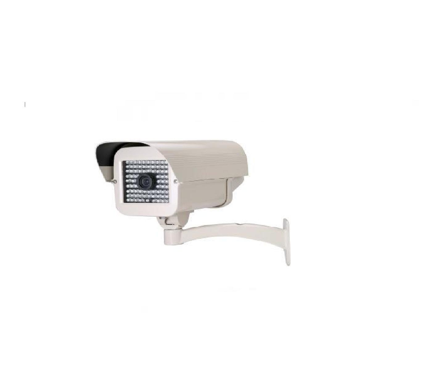 Camera trụ hồng ngoại Fine ICX-3450V4