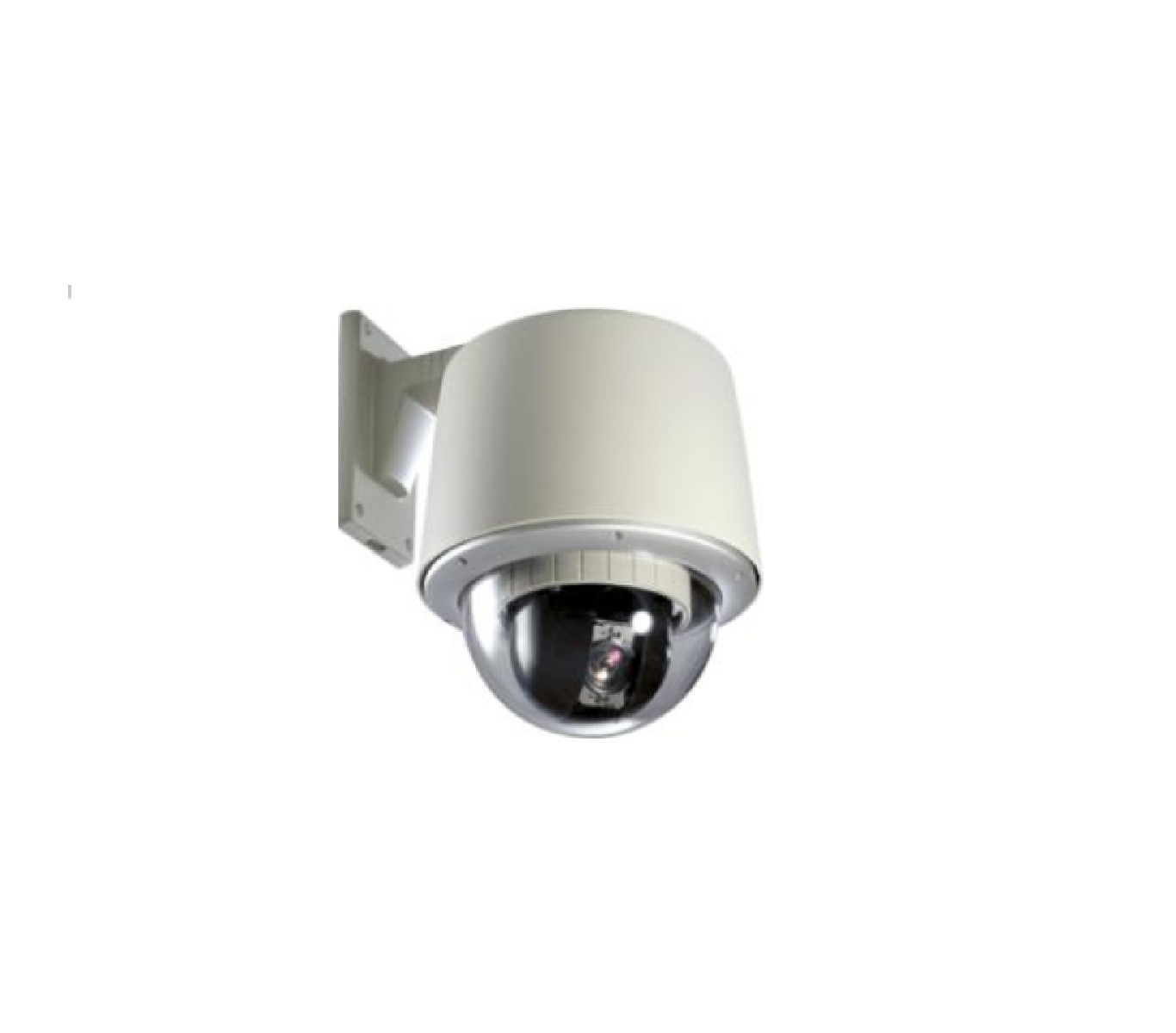 Camera IP iCantek–iCanView340MP