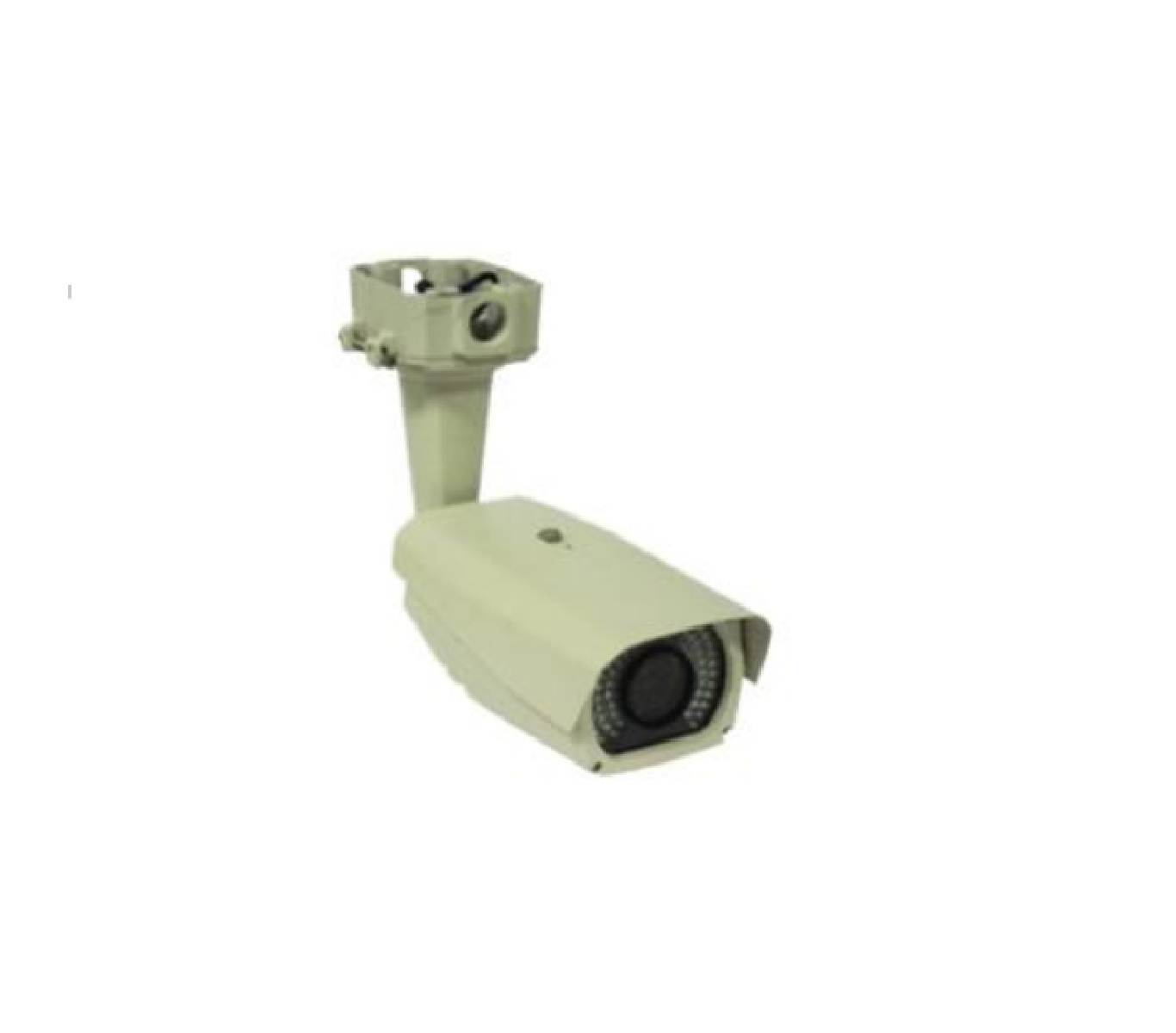 Camera IP iCantek-iCanView382