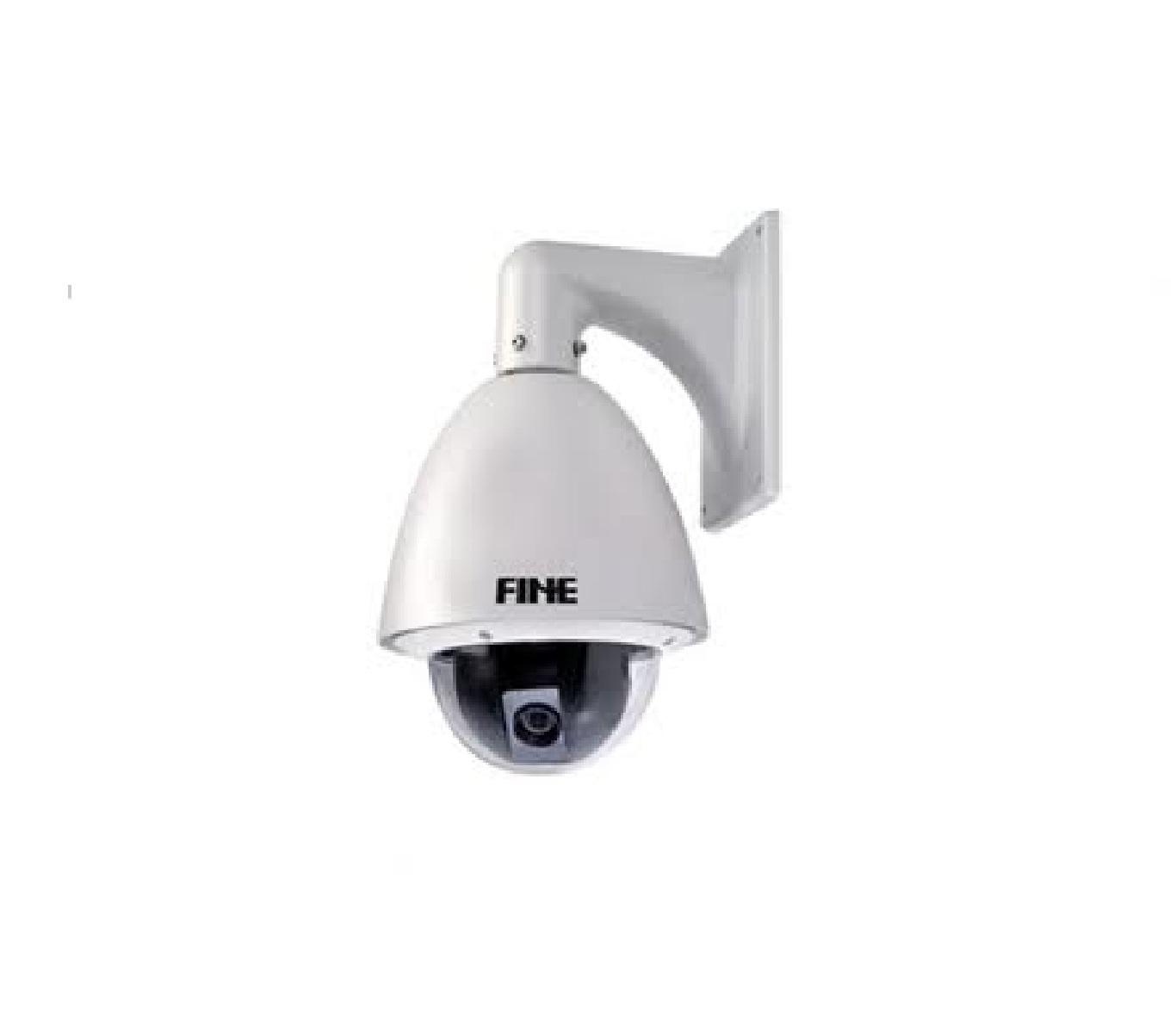 Camera quay quét Speed Dome Fine SP-1019WQ
