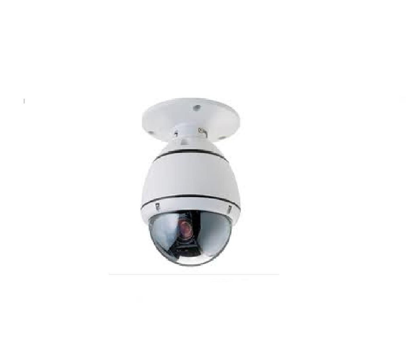 Camera quay quét Mini PTZ Fine SP-PTZ1054W