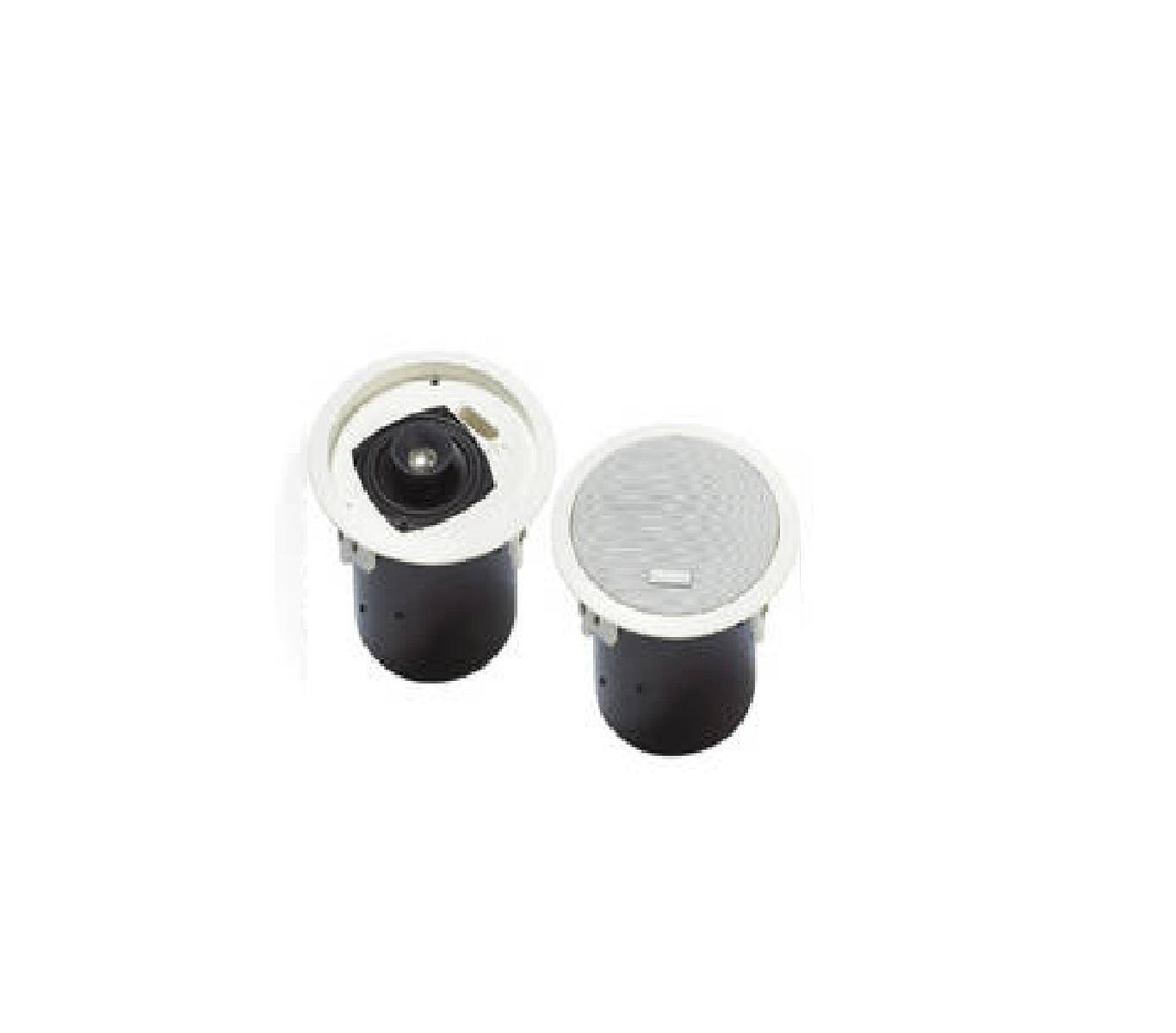 Loa âm trần LC2-PC30G6-4