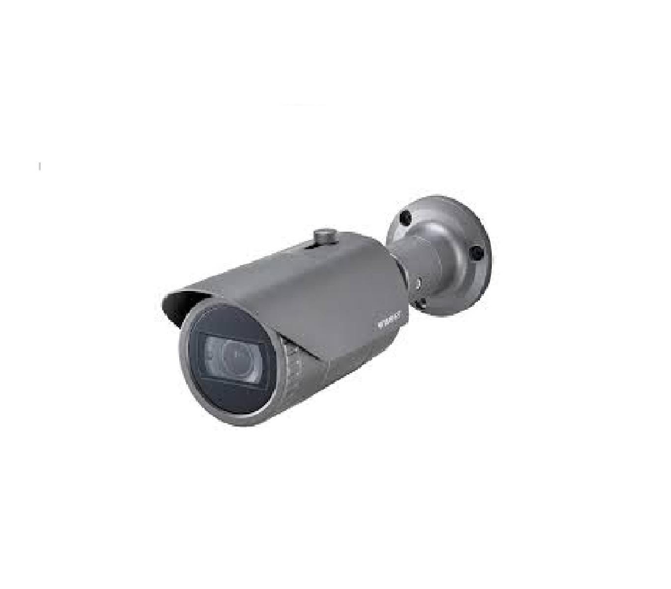 Camera AHD ống kính ngoài trời samsung HCO-6080R/VAP