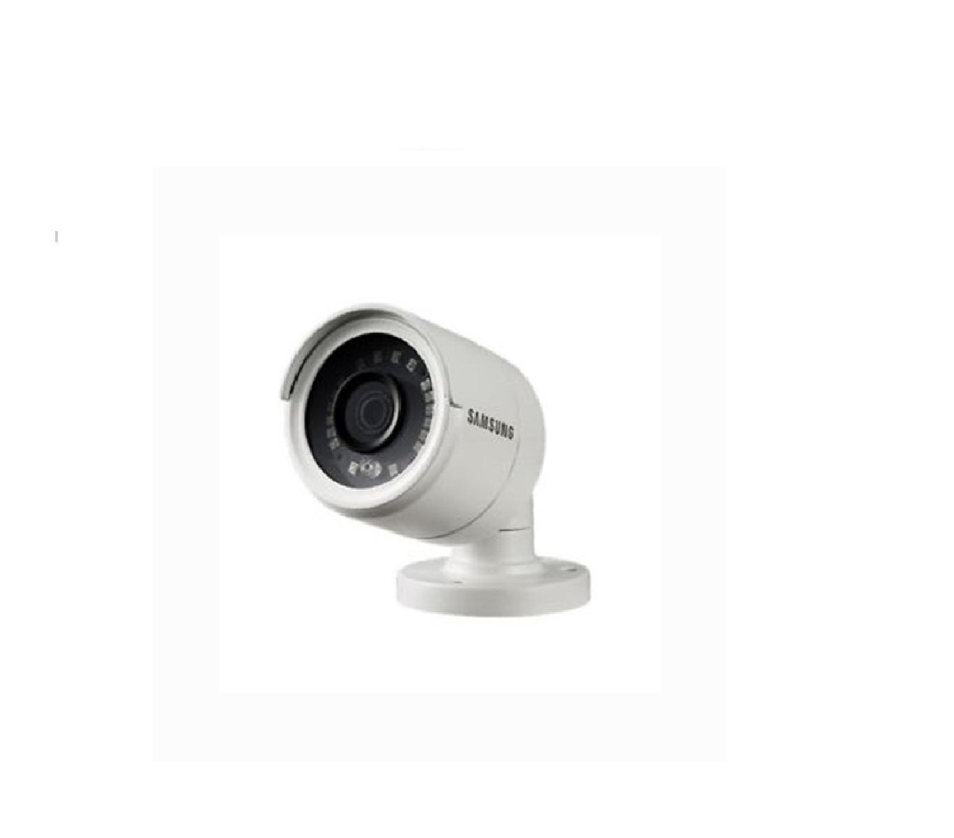 Camera Thân trụ hồng ngoại Samsung HCO-E6070RP
