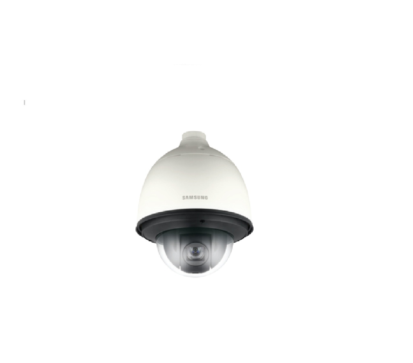 Camera AHD Speed Dome hồng ngoại Samsung HCP-6320/VAP