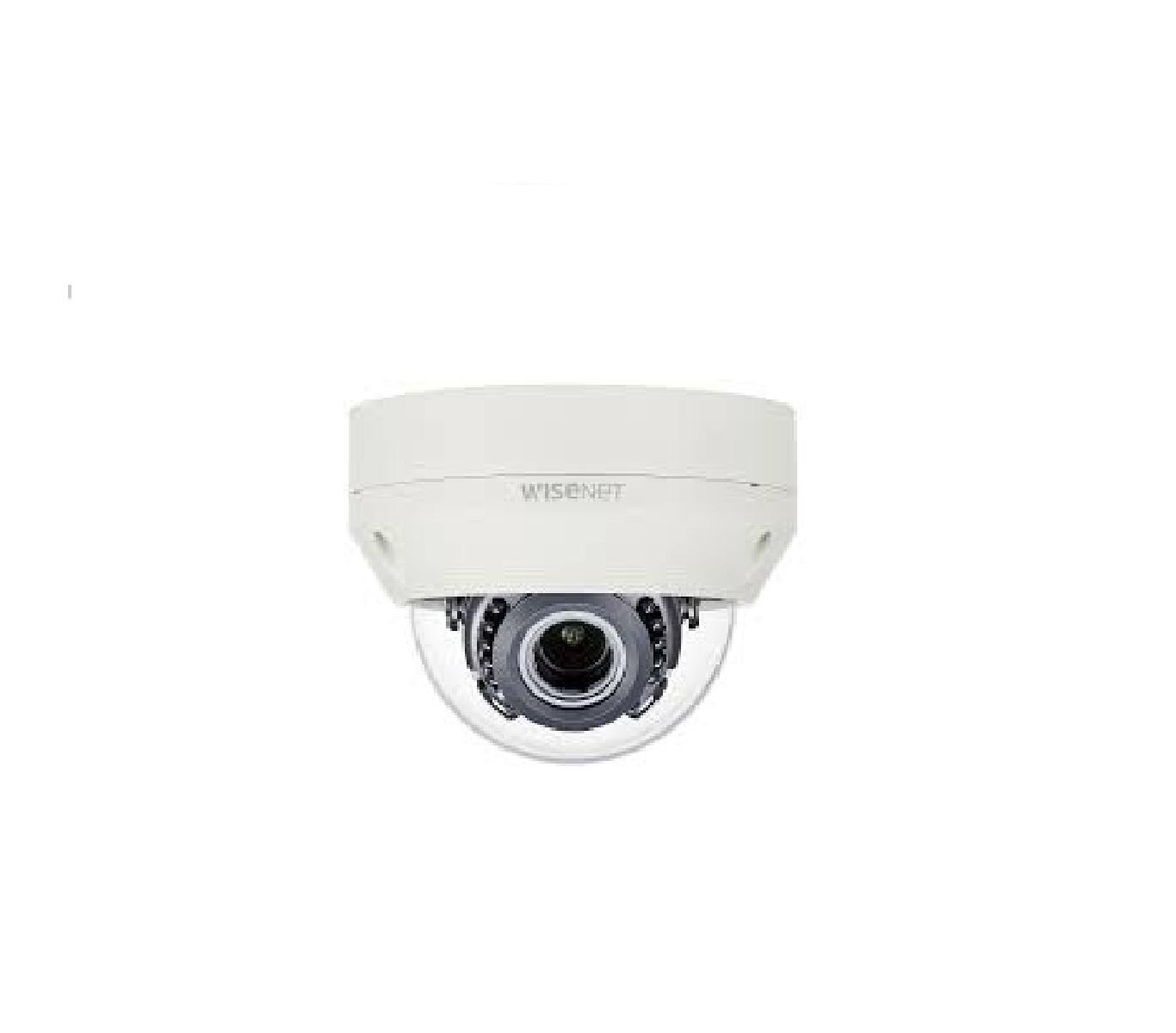 Camera AHD Dome Full HD hồng ngoại Samsung HCV-7070R/VAP