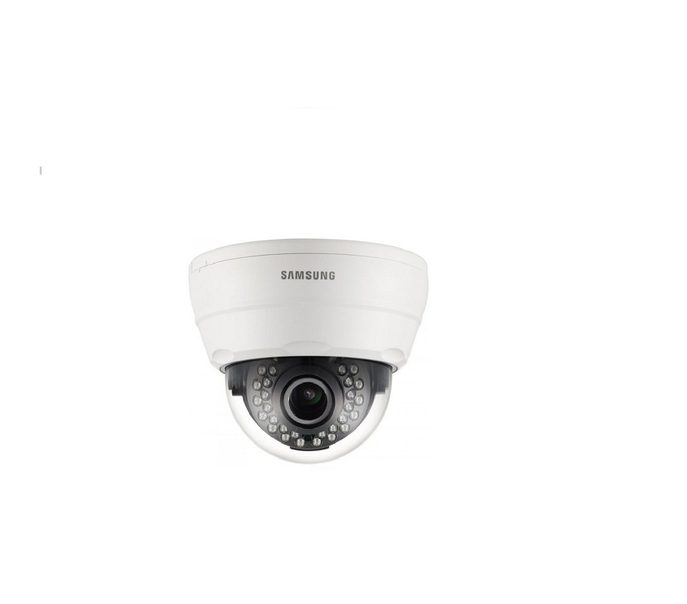 Camera AHD bán cầu Full HD Samsung SCD-6013/VAP