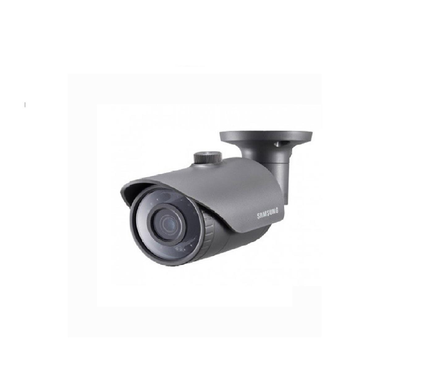Camera AHD Full-HD Bullet hồng ngoại Samsung SCO-6023R/VA