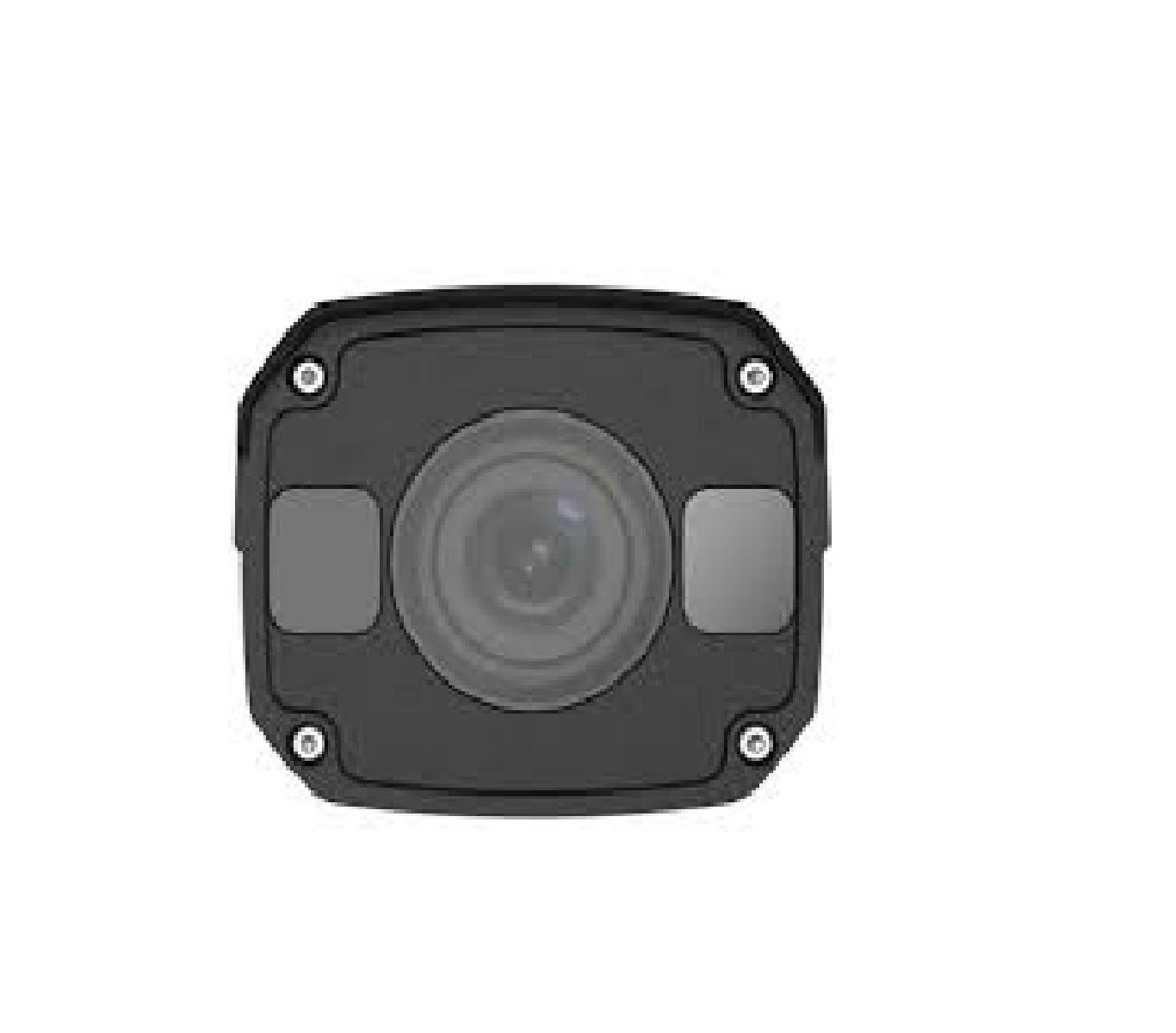 Camera IP thân hồng ngoại IPC2122LR3-PF40-C