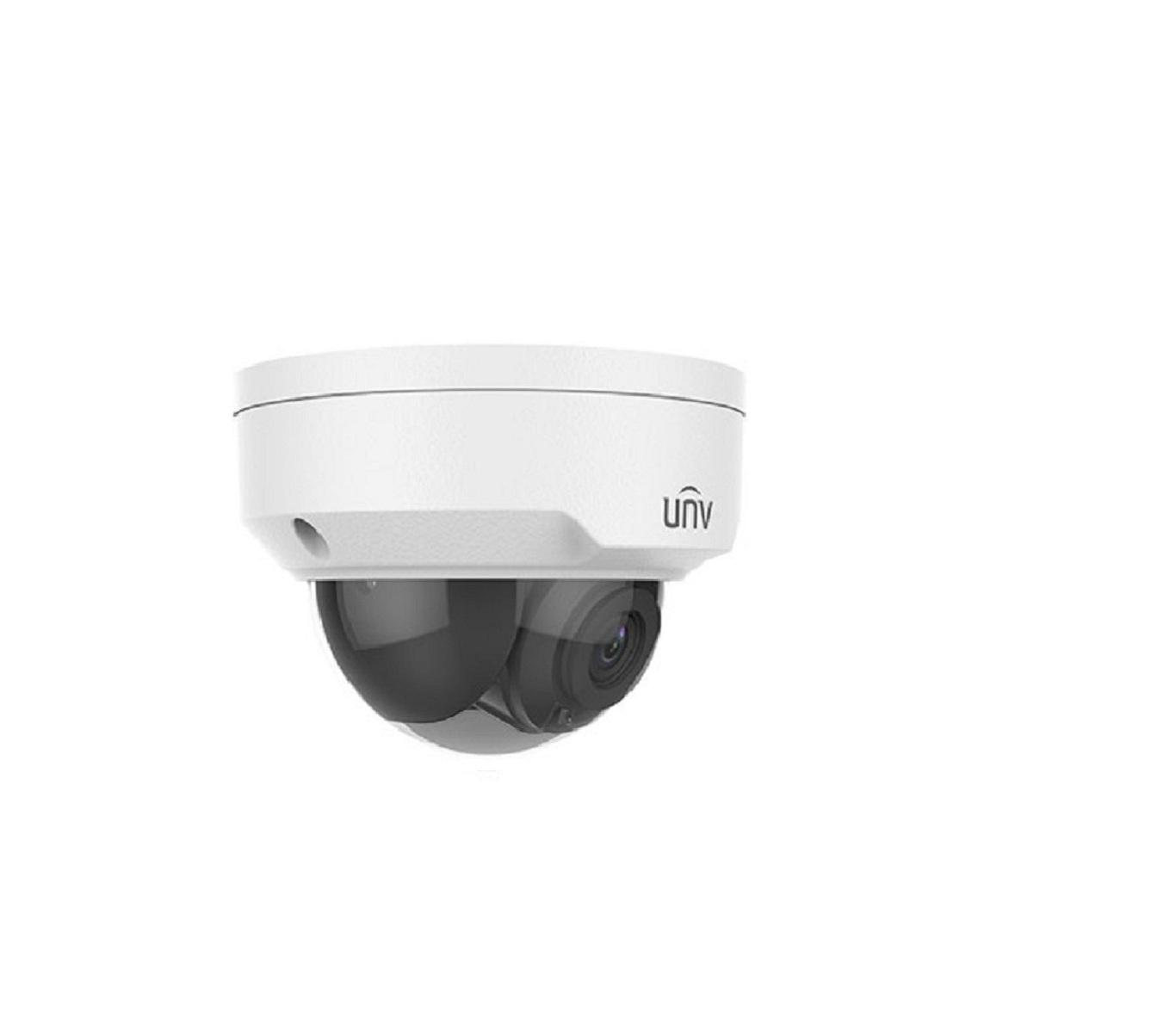 Camera IP bán cầu hồng ngoại IPC3234SR-DV