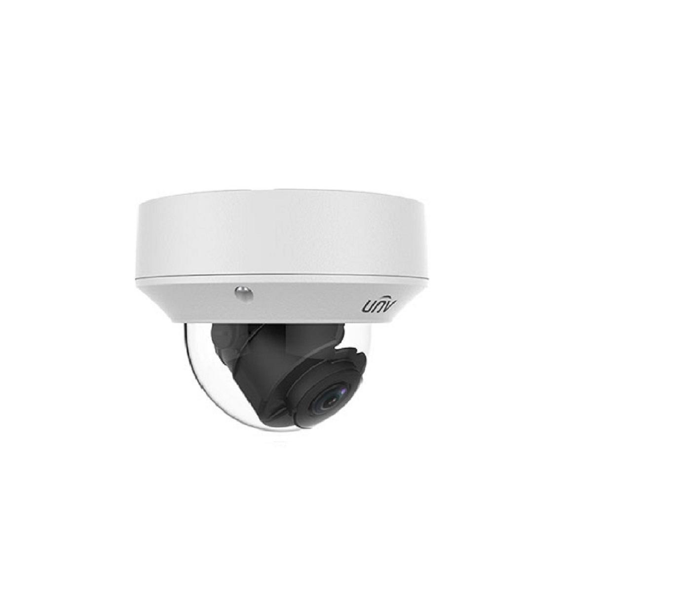 Camera bán cầu hồng ngoại IPC322LR3-VSPF28-C