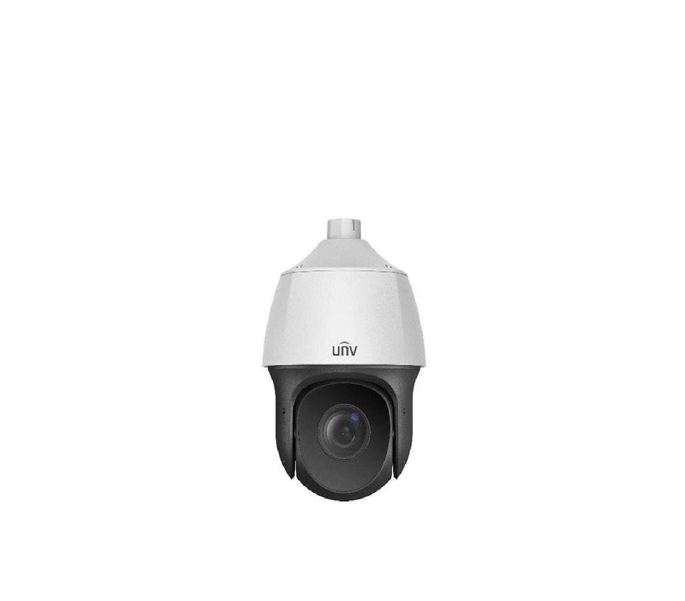 Camera PTZ IPC5322DA2-22X-E