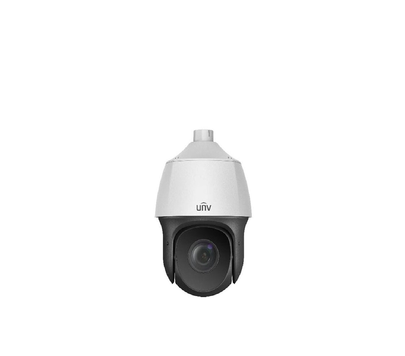 Camera IP SpeedDome 2MP IPC6322SR-X22P-C
