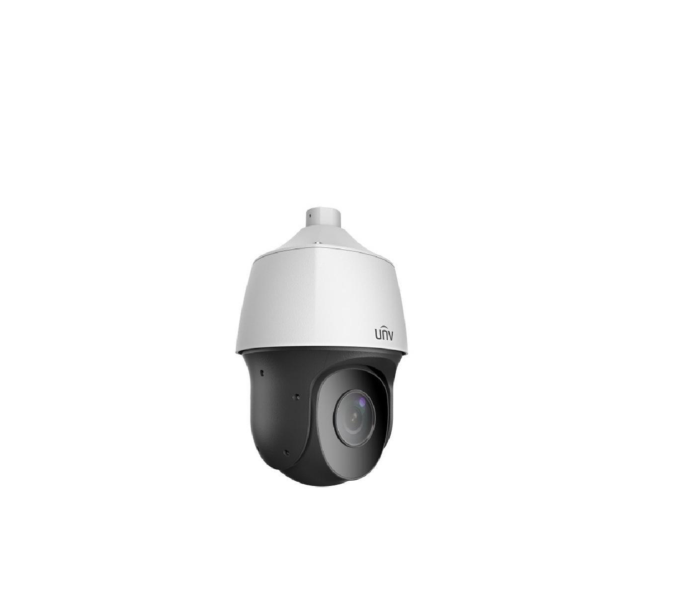 Camera PTZ IPC5322DA2-22X-EP