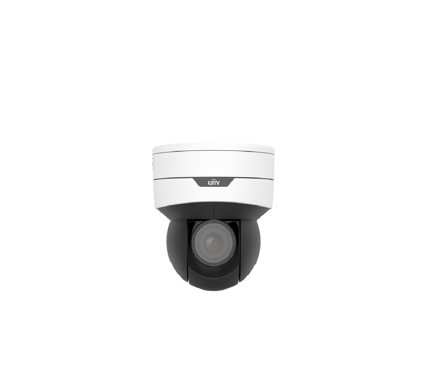 Camera IP Mini SpeedDome 2MPIPC6412LR3-X5P