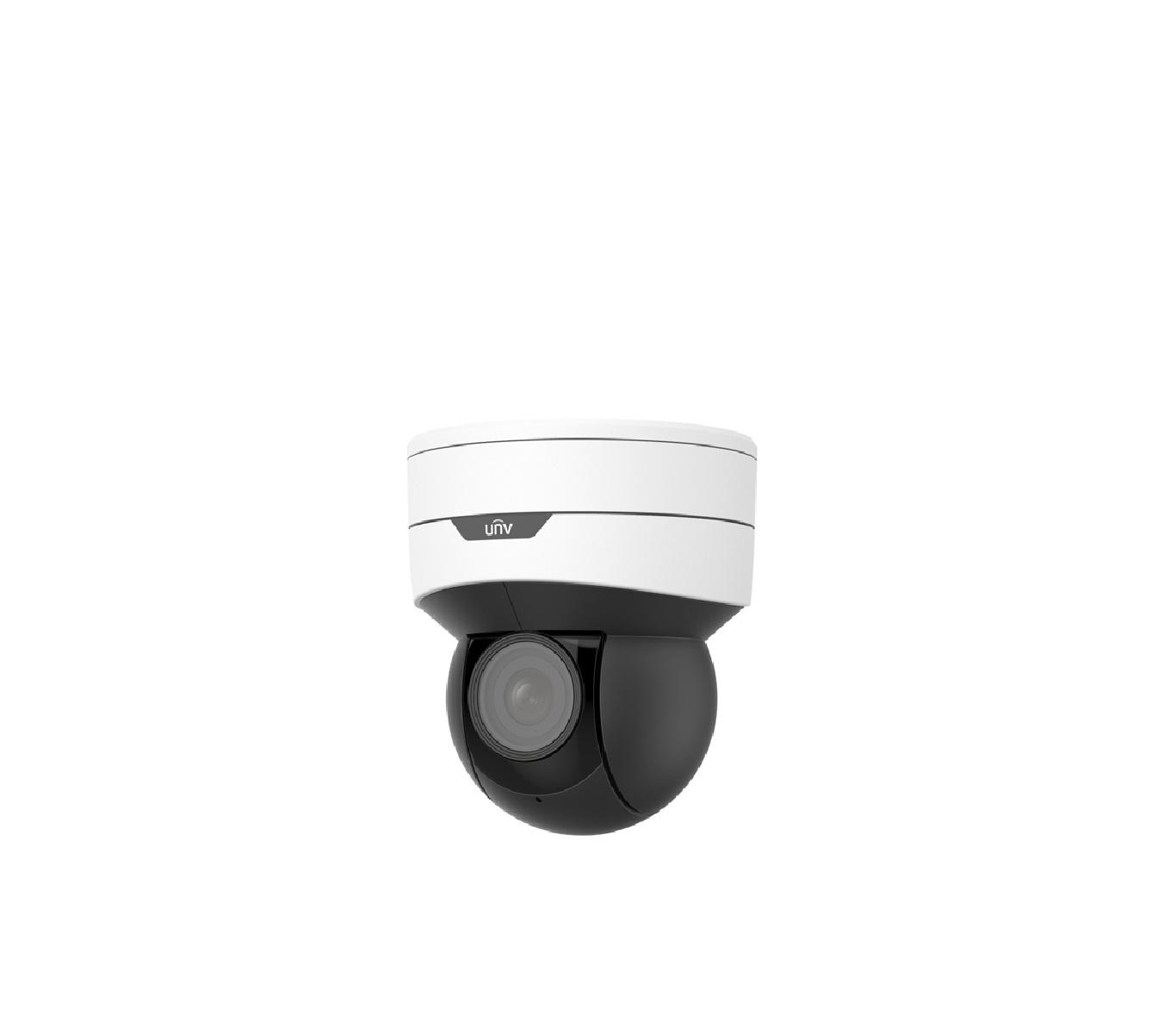 Camera IP Mini SpeedDome 2MPIPC6412LR3-X5P