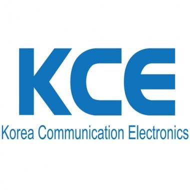 Kce - Korea