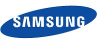 Samsung - Wisenet